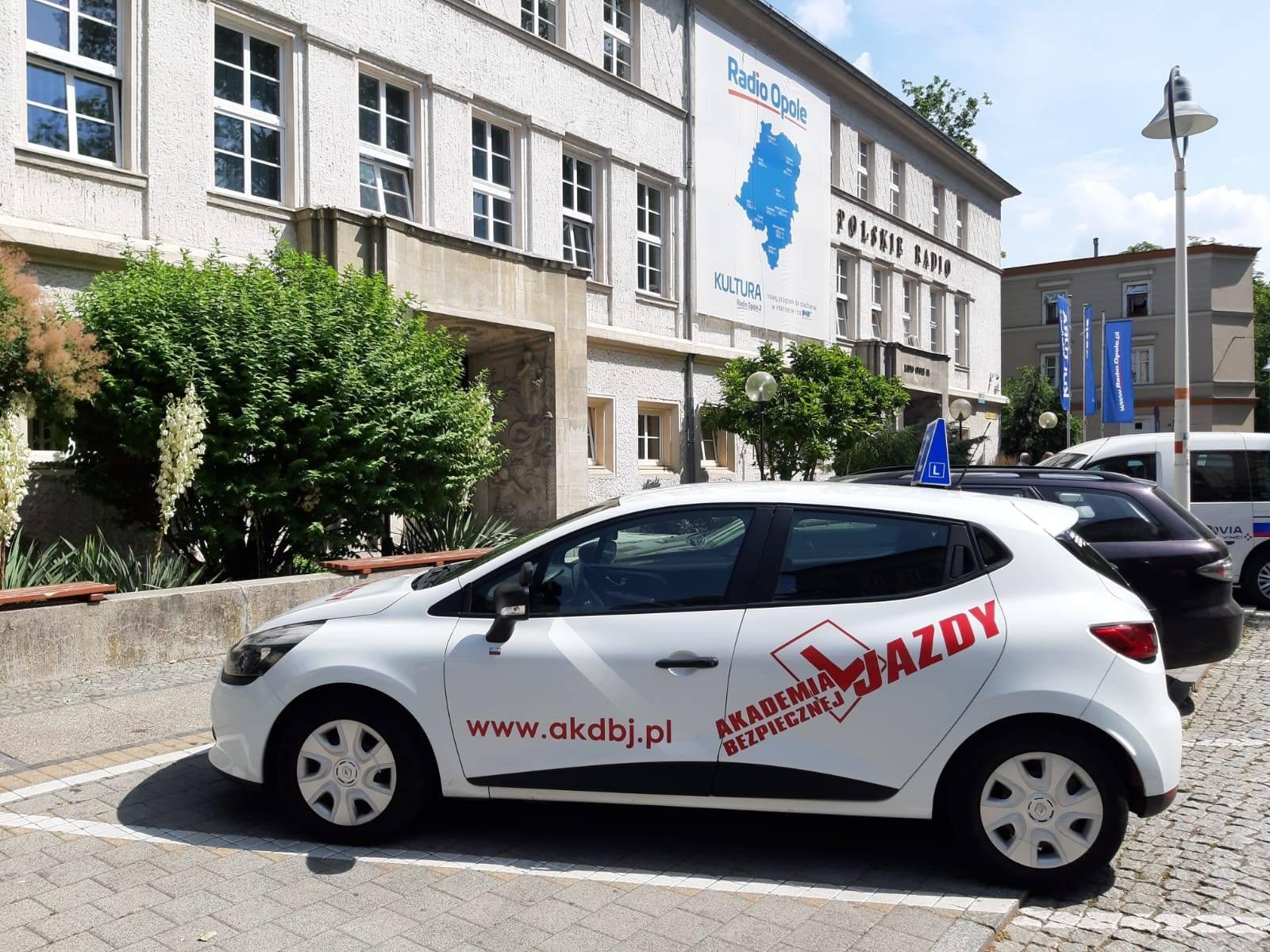 akademia_bezpiecznej_jazdy_opole_brzeg_