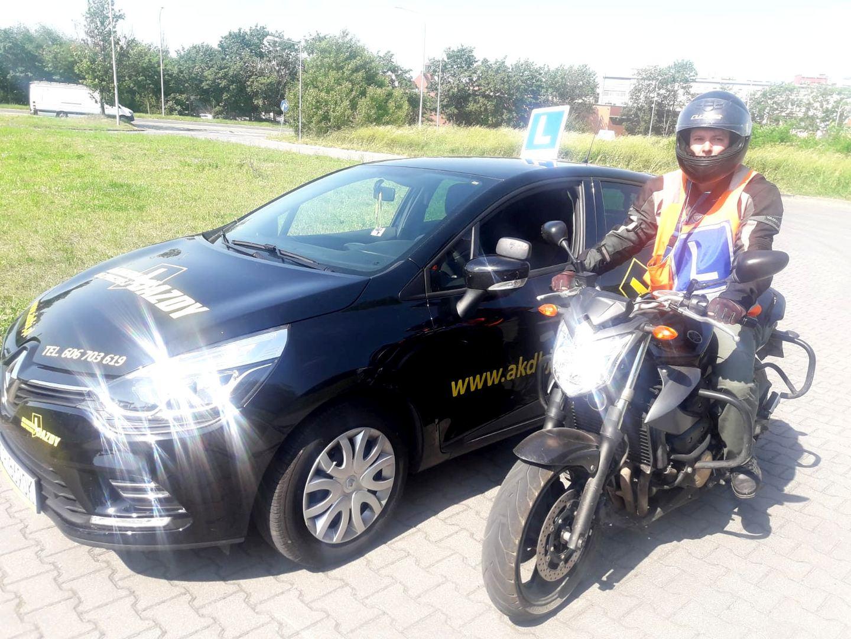 prawo_jazdy_na_motor_brzeg_akademia_jazdy_brzeg